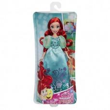 Кукла Hasbro Disney Princess - Ариэль