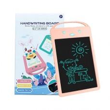 Детская электронная доска для рисования