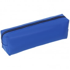 Пенал 200*65*45 ArtSpace Blue style, ПВХ, софт-тач