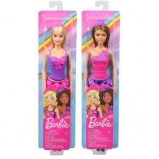 Кукла Mattel Barbie Принцесса Дримтопия