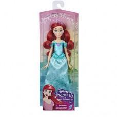 Кукла Hasbro Disney Princess Ариэль F0895