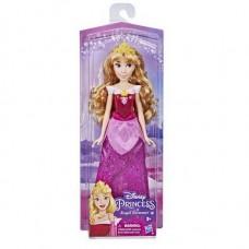 Кукла Hasbro Disney Princess Аврора F0899