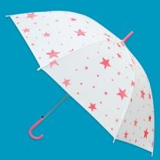 Зонт Звездочки, 53 см, цвета в ассортименте