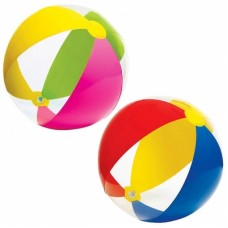 Надувной мяч Парадиз, 61 см
