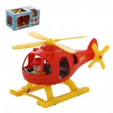 Вертолёт Шмель (в коробке)