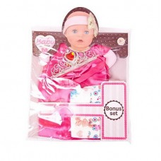 Одежда для кукол 35-45 см (00998)