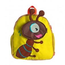 Детский рюкзак Муравей