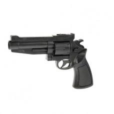 Пистолет 1B00021