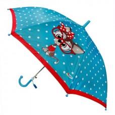 Зонт дет. Играем вместе Подружка, 45см