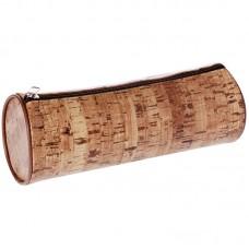 Пенал мягкий 210*80 ArtSpace Wood, ПВХ