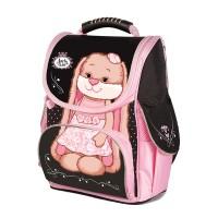 Рюкзак Зайка Лин в Розовом Платье