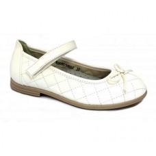 Туфли (Сказка) R209014562