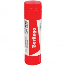 Клей-карандаш 15г Berlingo Ultra