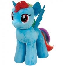 My Little Pony. Пони Rainbow Dash, 70 см