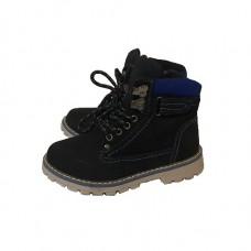Ботинки (Канарейка) к1133-1
