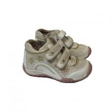 Ботинки (Кенгуру) т93660 бел.