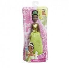 Кукла Disney Princess Hasbro Тиана