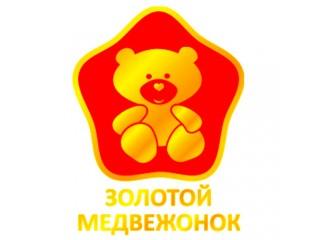 «Золотой медвежонок-2016»: объявлены лауреаты!