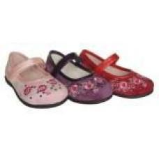 Туфли (Фламинго) dt0326