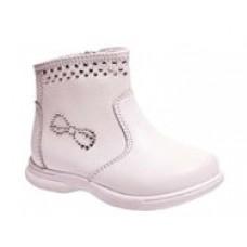 Ботинки (бамбини) м104