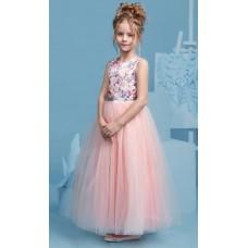 Платье 4071-5