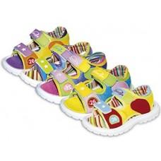 Пляжные сандали (Тинго) sb8-8108