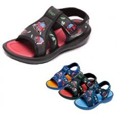 Пляжные сандали (Тинго) sb8-81049